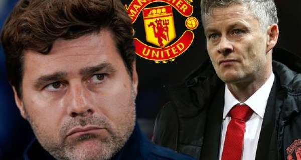 Man Utd warned about Mauricio Pochettino change and what no appointment can do