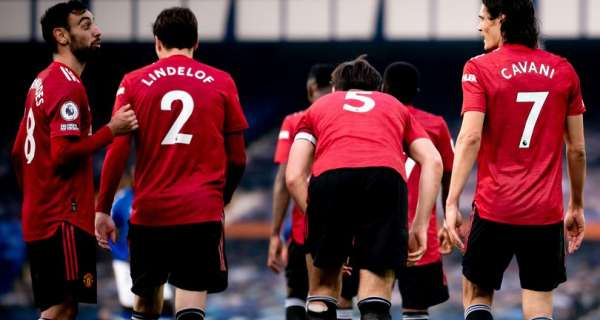 Manchester United could confirm two first teamers vs West Brom